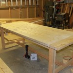 Home Design Expo Diy Dining Room Table