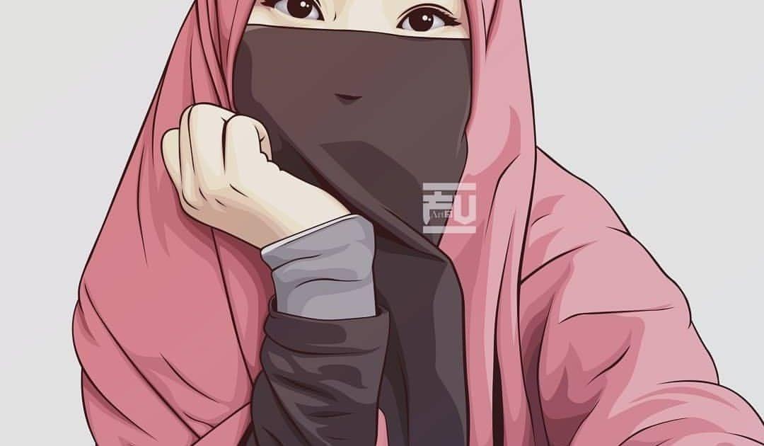 Semua foto pada gambar anime lucu imut cantik dan website ini 100% gratis, sebagai gantinya, imbalannya biasanya kami dapat dari pengunjungadalah ucapan terimakasih dengan cara share halaman ini ke media socialnya. Gambar Kartun Anime Wanita Berhijab Literatur