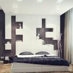 Black Bedroom Ideas Best 25 Black Headboard Ideas On Pinterest Black Bedroom Decor Headboard Decor And Bedroom