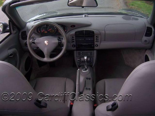 Volvo 244 Gl Ford Cortina Mark 3 2010 Camaro White Vw Polo