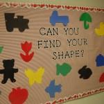 Preschool Classroom Art Display Ideas Preschool Classroom Idea