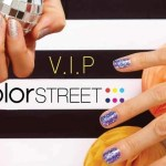 Color Street Nails Cover Photo Nailstip