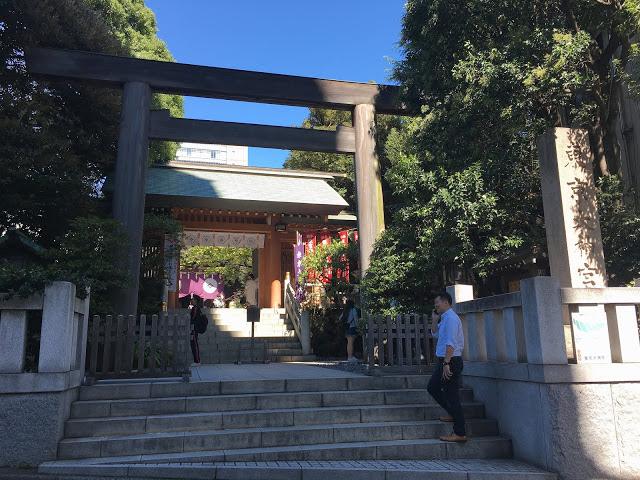 【2019年の最高】 東京 都 庭園 美術館 結婚 式 - 無料 1000+ 畫像 ...