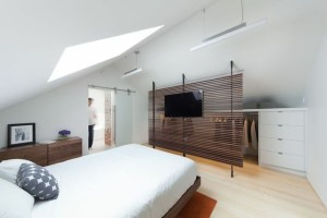 wandschrank schlafzimmer   createwithme 101things