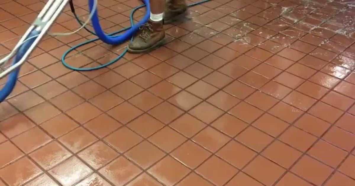 gooddesign commercial kitchen floor tile