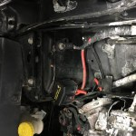 Ultimate Dodge Dodge Journey Battery Jump