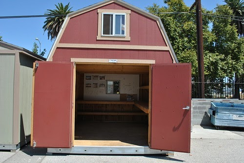 The Home Depot Tuff Shed Design Your Own Shed