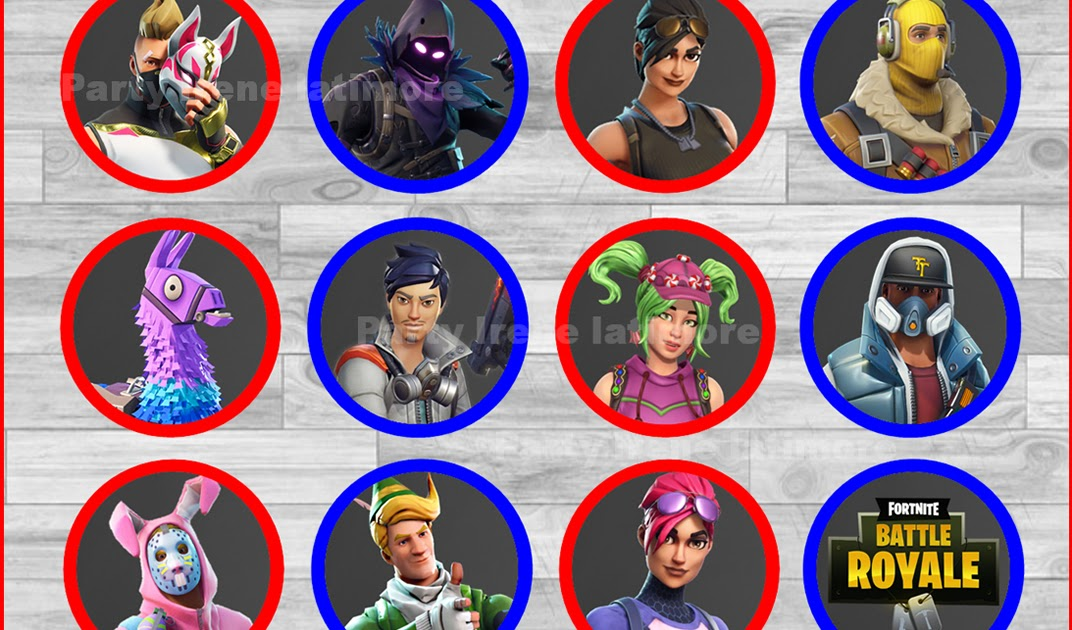 Fortnite Free Game Online