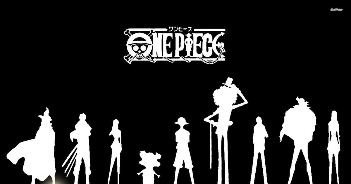 Oyuncak şahin araba fiyatları · pembe duvar kağıdı. Lifeofanut: One Piece Zoro Wallpaper Black And White