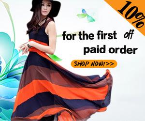 Список китайских интернет-магазинов и других шоппинг ...