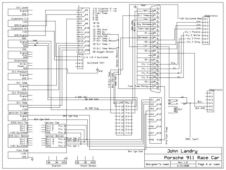 Free Freeware Wiring Diagram Software Pelican Parts