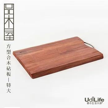 博客來 - 商品推薦: [MUJI 無印良品]檜木砧板/36×24 | 博客來 | 開箱| 心得分享 | 好用推薦 | 使用
