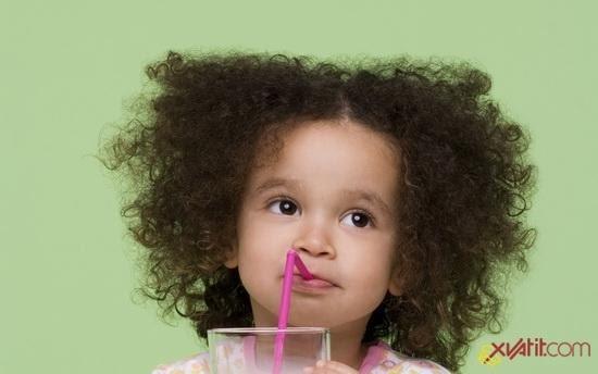 Стими: красивые фотки с детьми