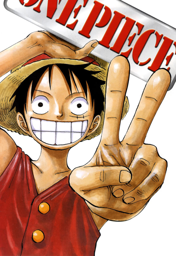 Monkey luffy one piece is part of anime collection and its available for desktop laptop pc and mobile screen. Gambar Hd One Piece Luffy