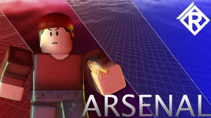 Download roblox transparent png logos. Arsenal Logo Png Roblox Roblox Logo Create Meme Meme Arsenal Com Your Download Will Start Automatically In How To Embroider