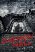 Daemon Hall by Andrew Nance