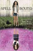 Spell bound : a Hex Hall novel