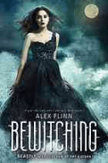 Bewitching. The Kendra chronicles, bk.1