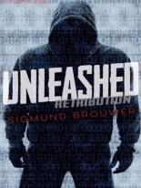 Unleashed by Sigmund Brouwer