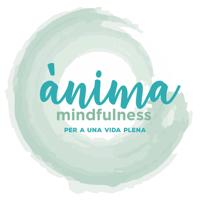 Anima Milfulness
