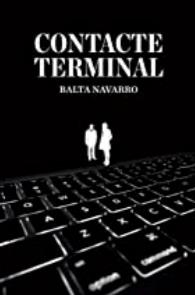 Llibres de Banyoles i del Pla de l'Estany Contacte terminal. de Balta Navarro