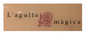 Agulla màgica Comerç del Pla de l'Estany, comerç conscient i de proximitat