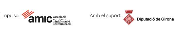 AMic - diputació