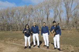 Havaneres i cançó catalana del Grup Retorn de Banyoles