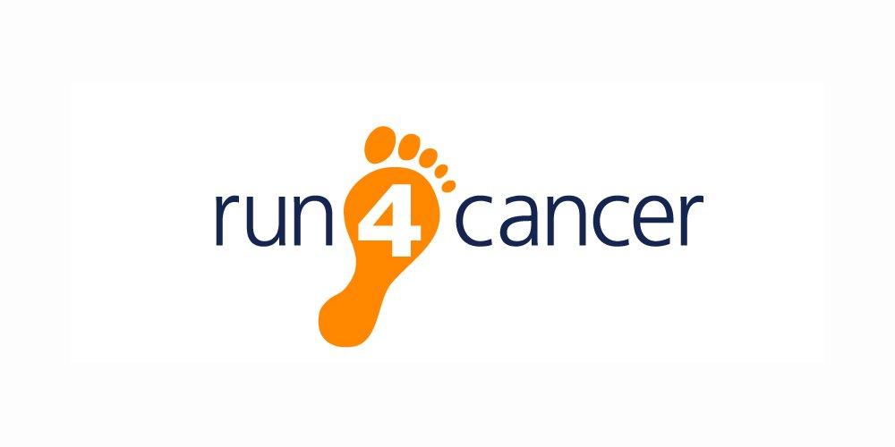 Run 4 Cancer Porqueres