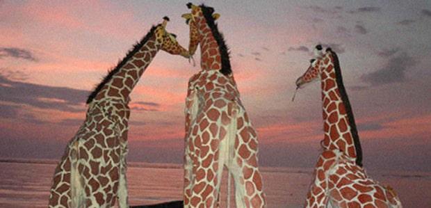 Girafes-Xirriquiteula-Teatre-Foto-portada-baixa