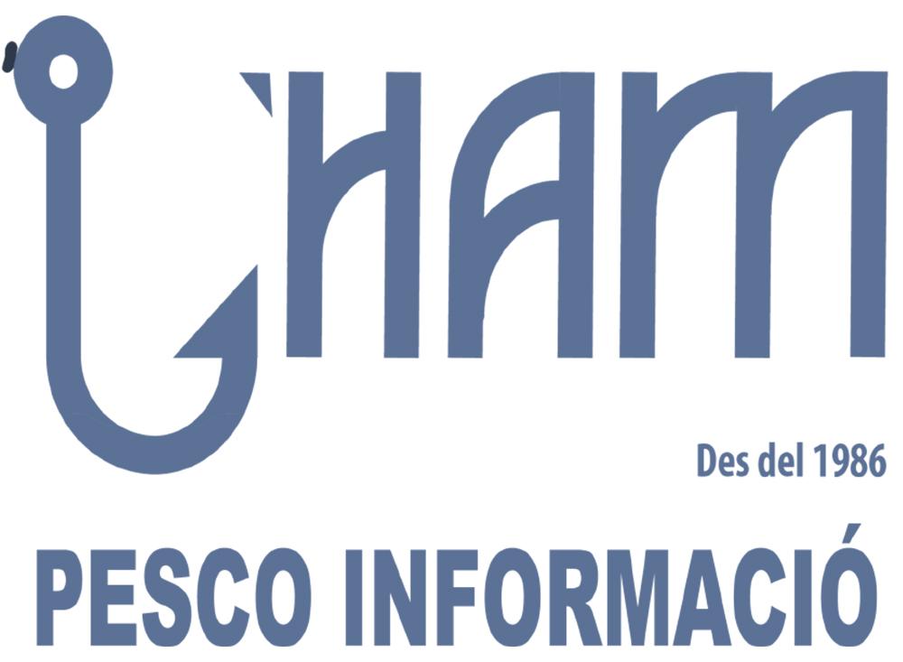 Logo de Lham