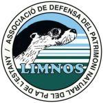 logo-rodo-limnos-edc