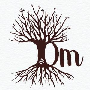 OM ioga Ivanna massatges medicina xinesa