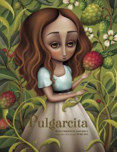 Pulgarcita. de Nuri Ann