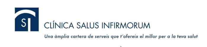 Clínica Salus Infirmorum