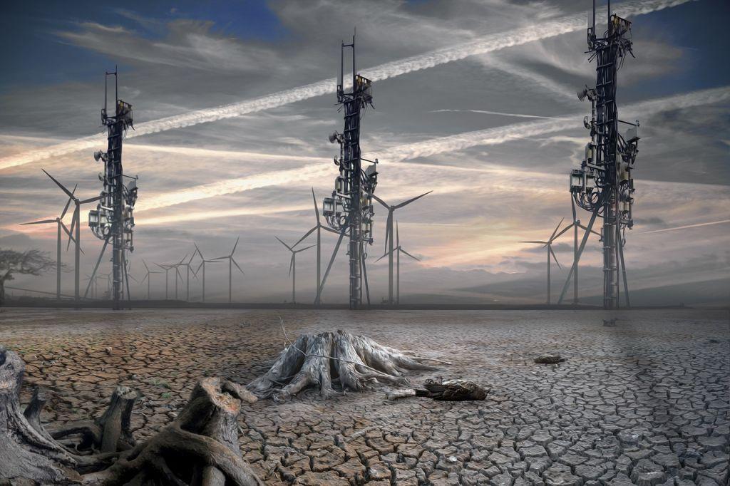 Révélations terrifiantes ! .... VACCINS + 5 G =  MORT ! 5G-catastrophe-environnement