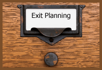 card-catalog-exit-plng
