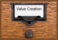 card-catalog-value-creation