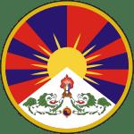 tibetlogo