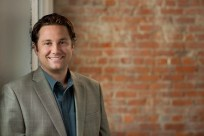 Phil Waugh, Associate AIA, LEED AP