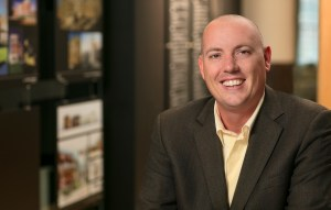 Nathan S. Wriedt, PE, RCDD, LEED AP