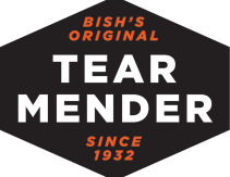 Tear Mender - Click to Shop Tear Mender Fabric Adhesive