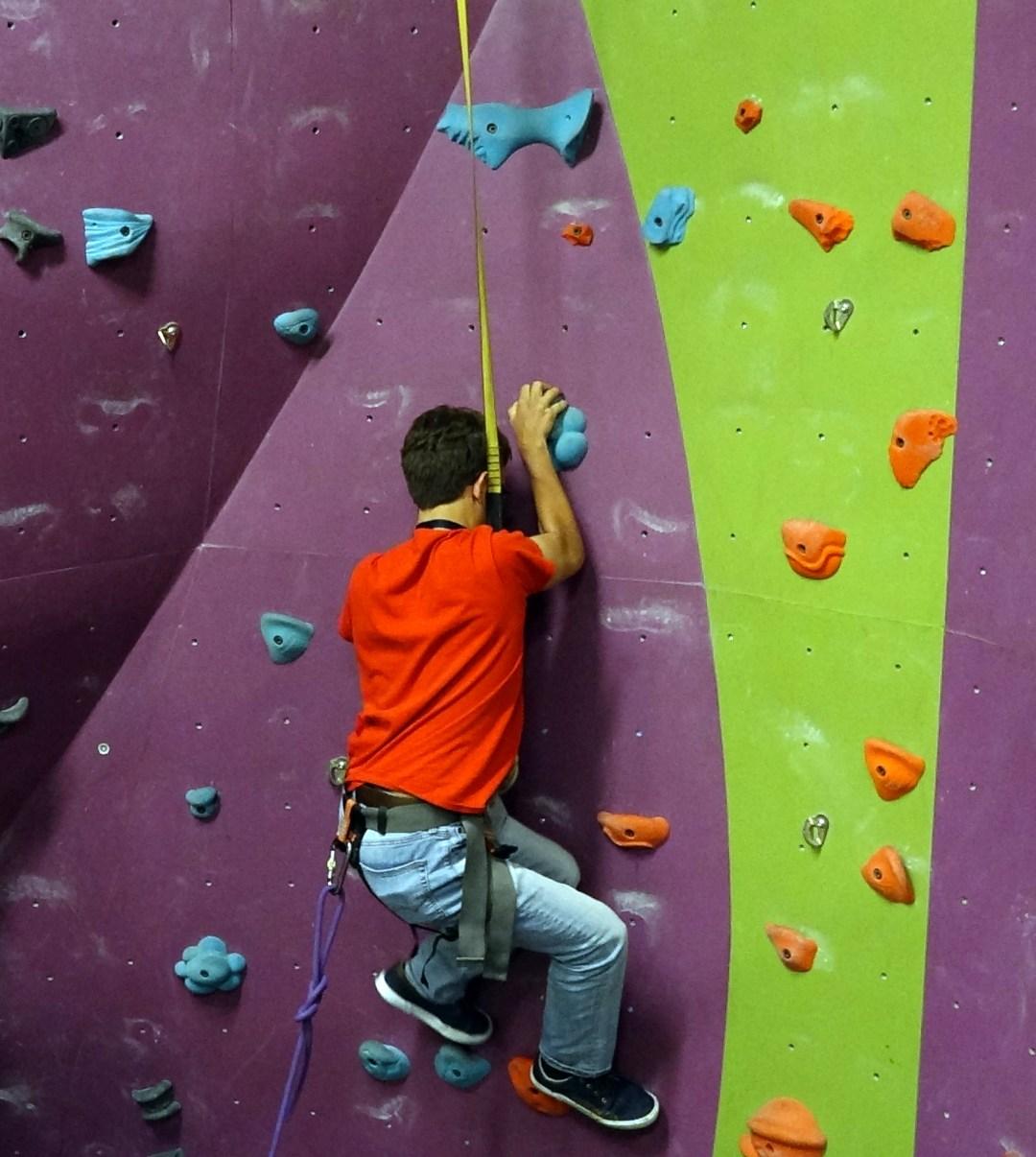 6-22 sportscamp (5) rock climb