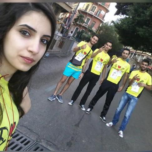 Rayan Nadim Alhalabi 20151109_000248
