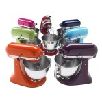 kitchenaid-artisan-series-5-qt-stand-mixer-with-stainless-steel-and-glass-bowls-1
