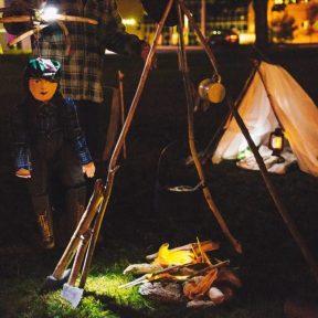 Festival CB Nuit3