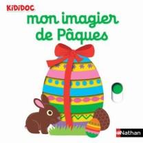 Mon_imagier_de_Paques