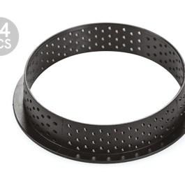 Cercle composite Ø100 H 20 MM x4
