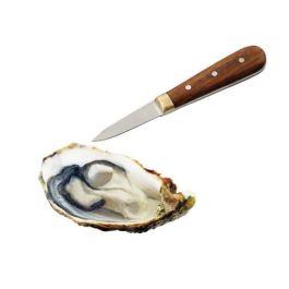 Couteau à huîtres professionnel