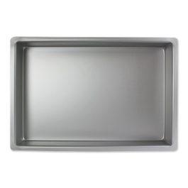 Moule aluminium rectangle 203 x 304 x 101 mm – PME